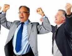 Вдохновляющие истории успешных людей