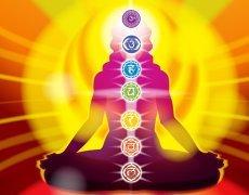 Йога видео и упражнения йога для