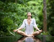 Всё про пользу йоги