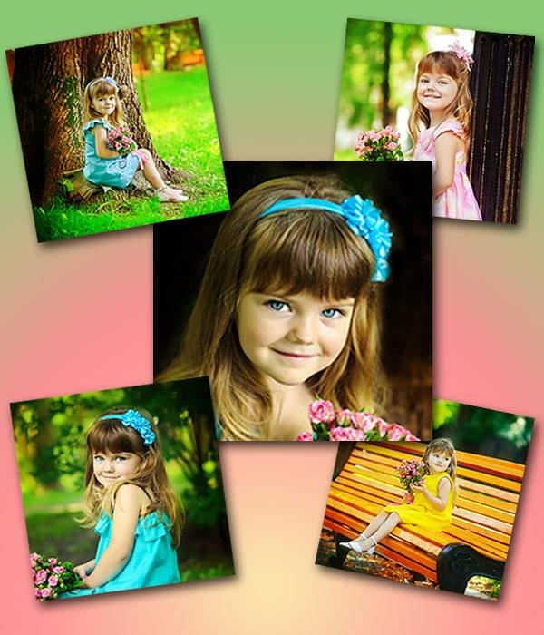 Как вырезать объект и вставить в фотошопе » Позитив. Сайт ...: http://vse-o-pozitive.ru/355-kak-vyrezat-obekt-i-vstavit-v-fotoshope.html