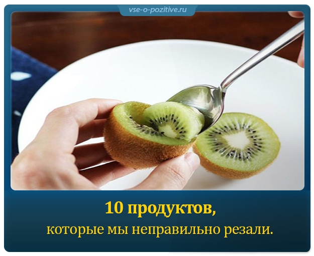 10 ���������, ������� �� ����������� ������