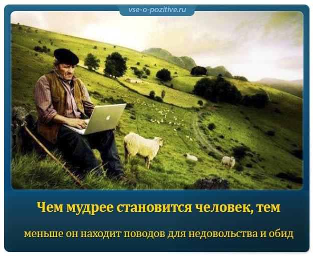 Позитивные картинки с надписями. Выпуск 49