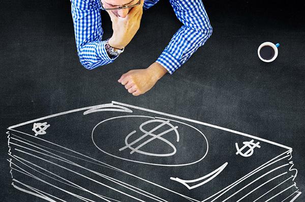 5 способов потратить деньги с максимальной пользой