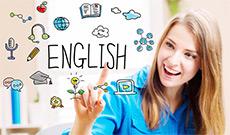 Как повысить мотивацию к изучению английского языка